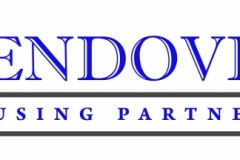 Wendover_Housing_Partners_Blue