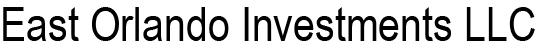 EOrlandoInvestmentsLLC
