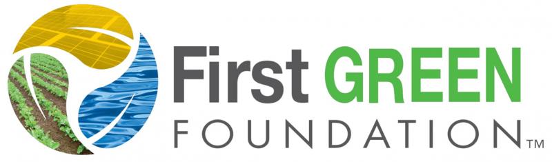 First Green Foundation logo_rgb_FOR WEB