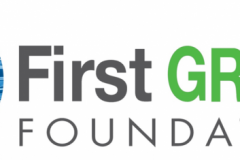 First Green Foundation logo_rgb_FOR WEB